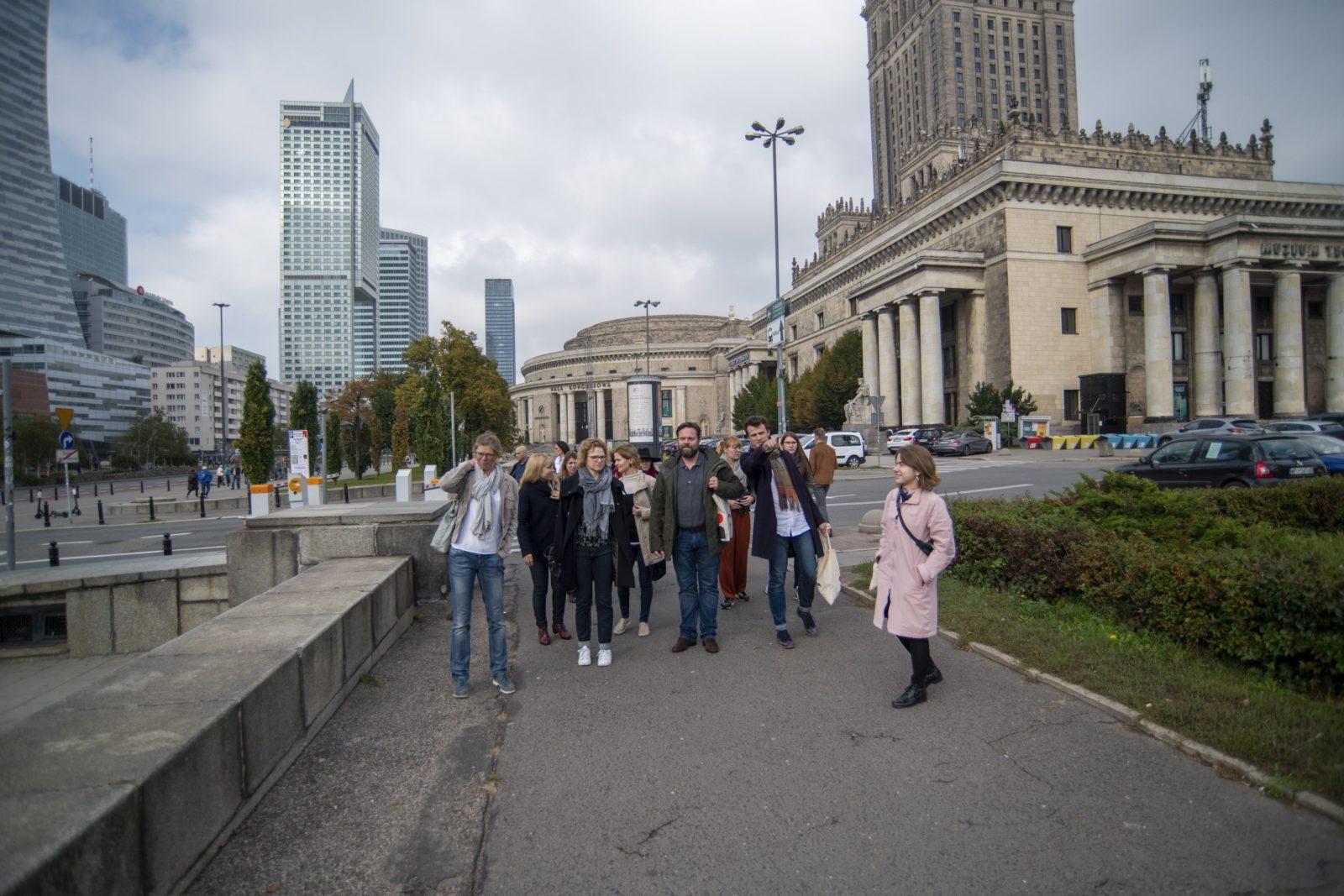 Warschau_2019_A_Warsaw_you_don_t_know_Warsaw_Stasiuk_Konrad_210
