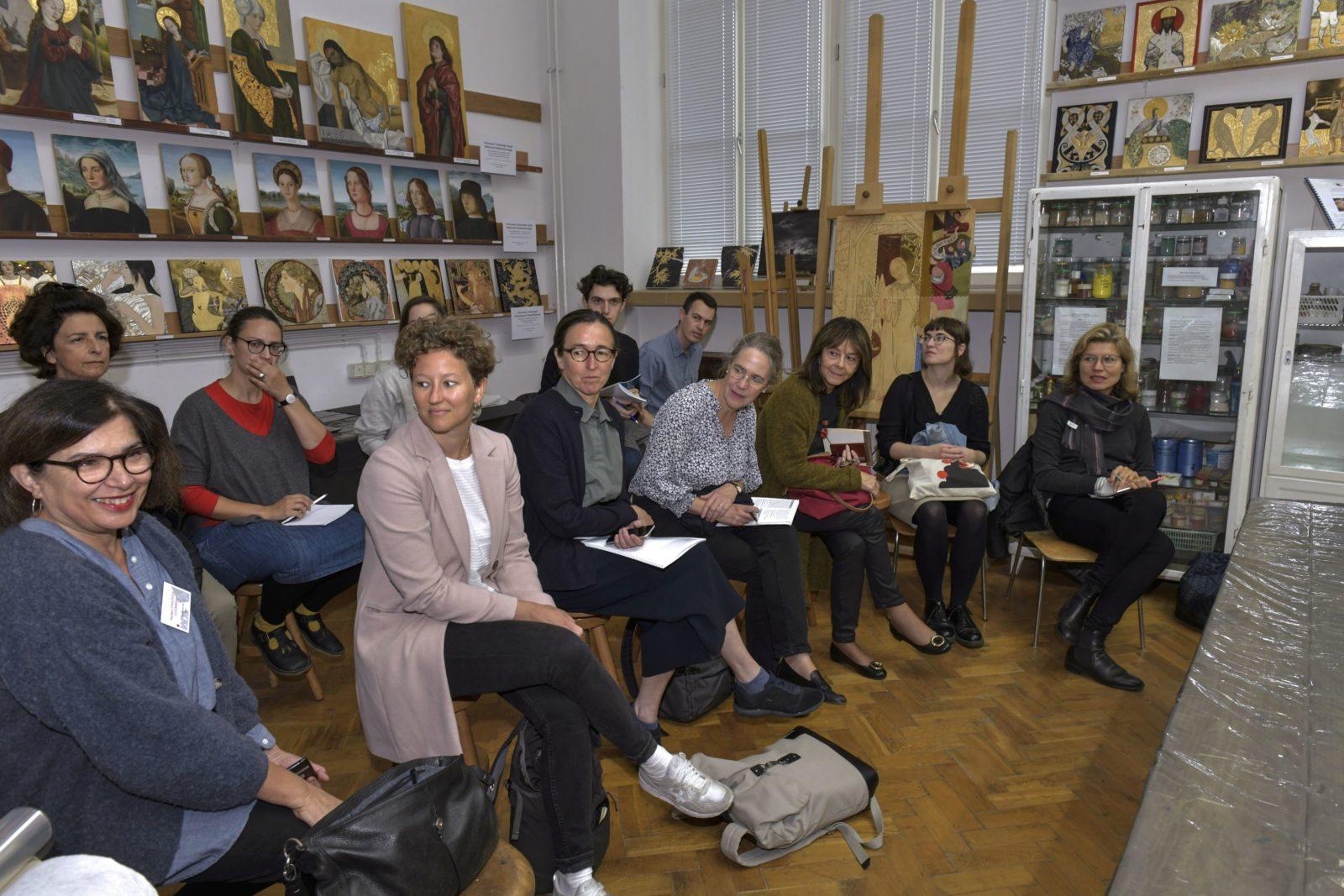 Warschau_2019_Moisture_sandwich_for_Architectural_Drawings_Warsaw_Stasiuk_Roman_202
