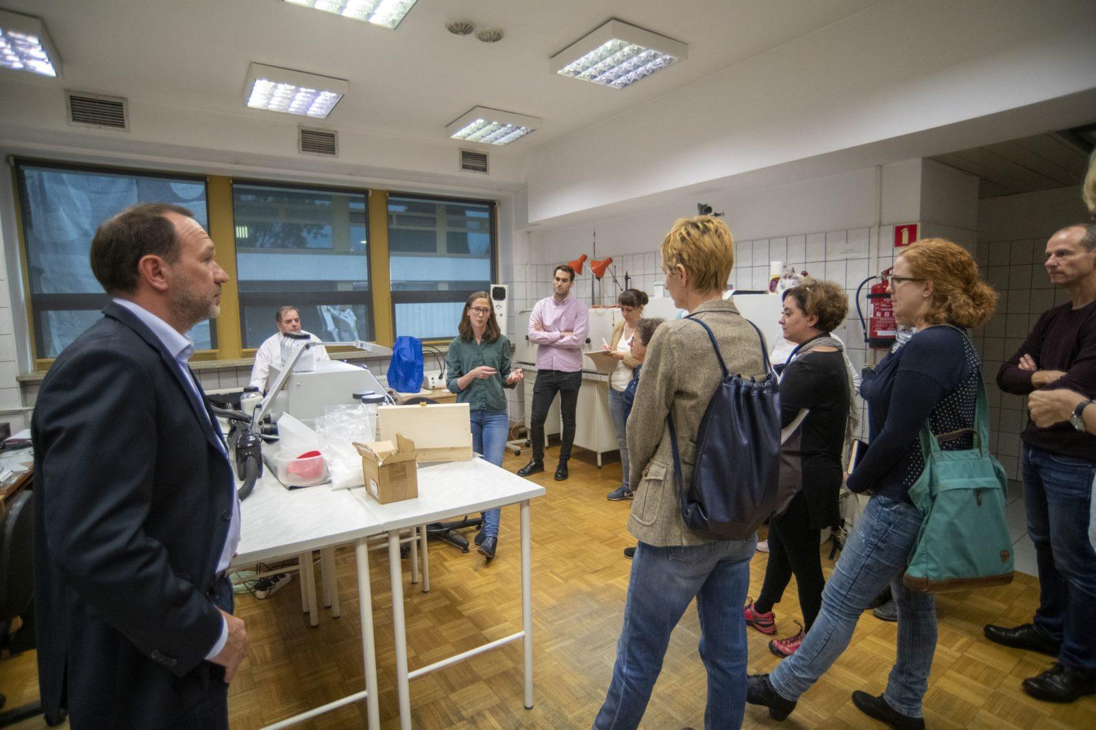 Warschau_2019_Soft_Particle_Cleaning_Warsaw_Stasiuk_Konrad_159