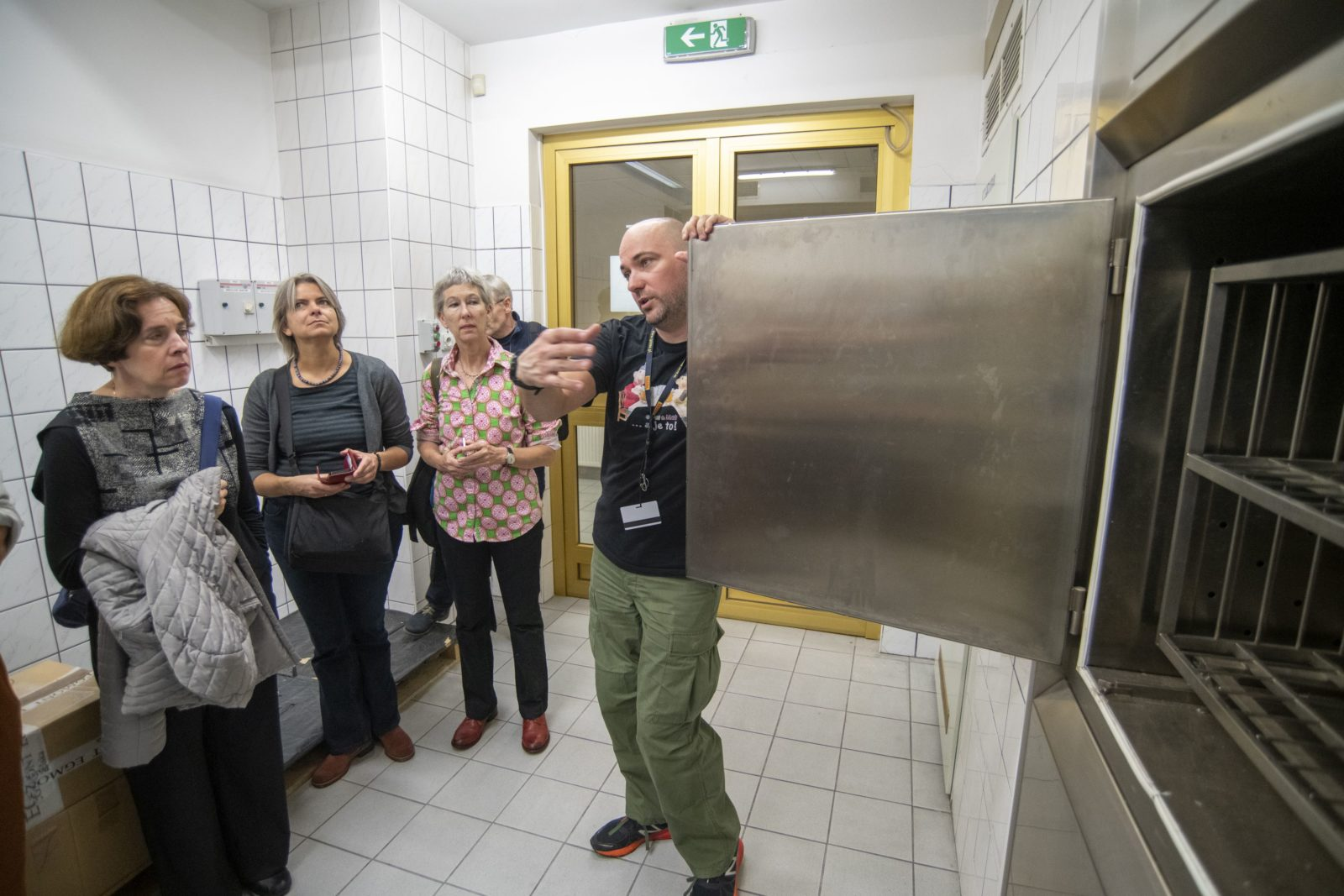 Warschau_2019_Tour_Library_of_Poland_Warsaw_Stasiuk_Konrad_162