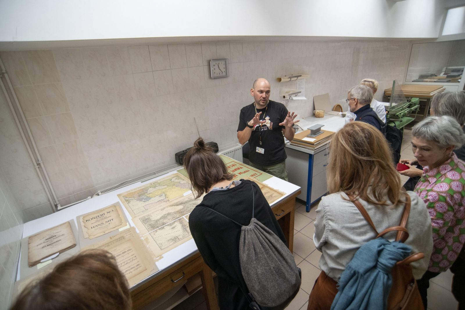 Warschau_2019_Tour_Library_of_Poland_Warsaw_Stasiuk_Konrad_179