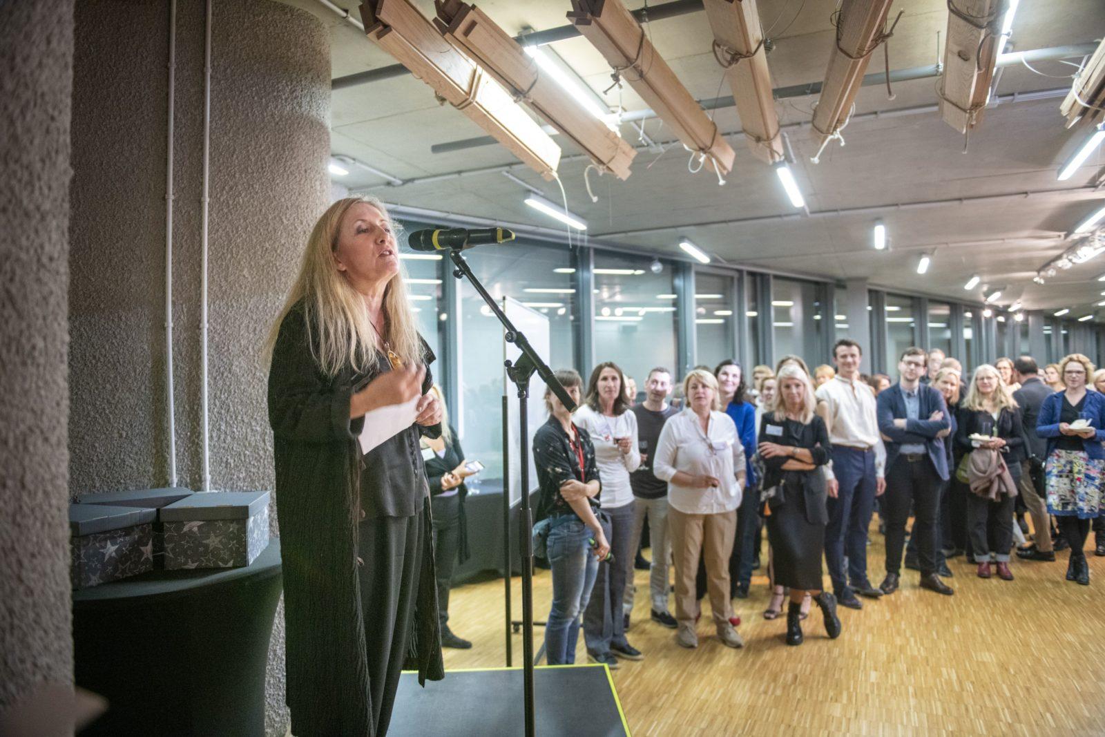 Warschau_2019_Empfang_reception_Thursday_Warsaw_Stasiuk_Konrad_084