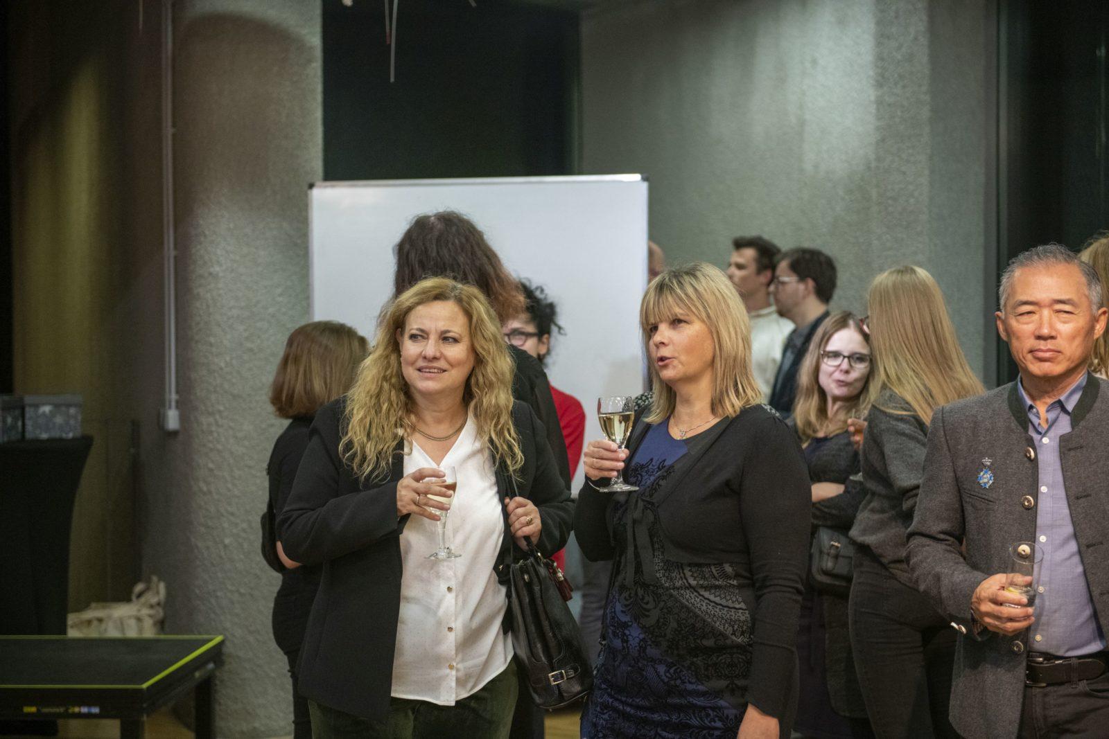 Warschau_2019_Empfang_reception_Thursday_Warsaw_Stasiuk_Konrad_086