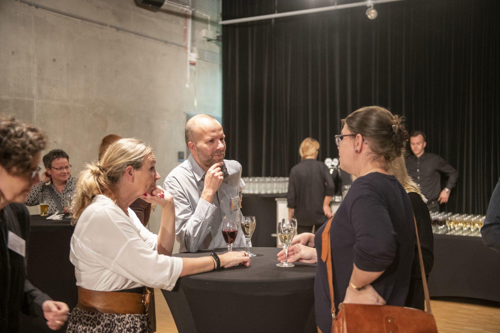 Warschau_2019_Empfang_reception_Thursday_Warsaw_Stasiuk_Konrad_098