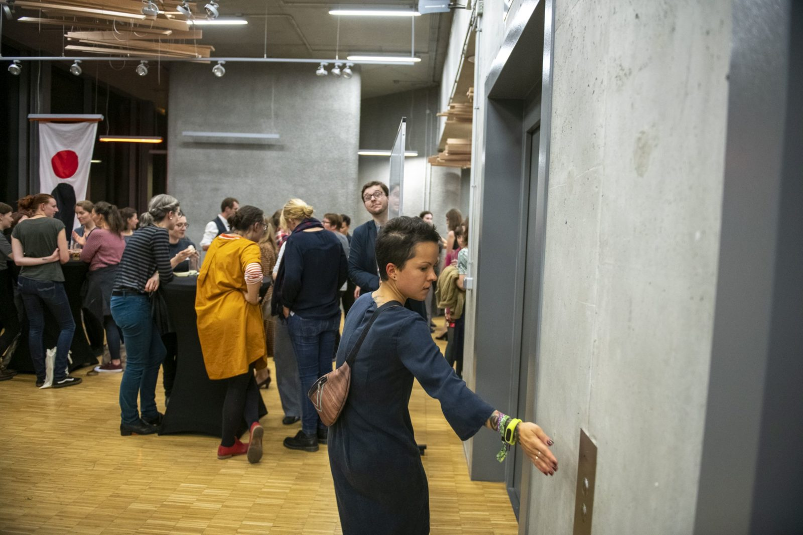 Warschau_2019_Empfang_reception_Thursday_Warsaw_Stasiuk_Konrad_105