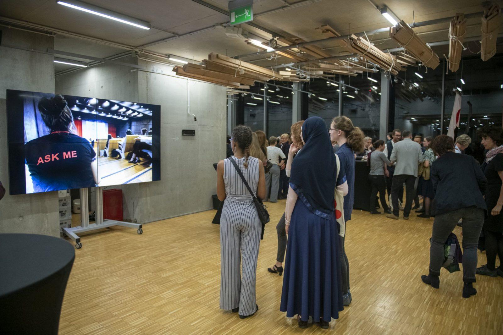 Warschau_2019_Empfang_reception_Thursday_Warsaw_Stasiuk_Konrad_122