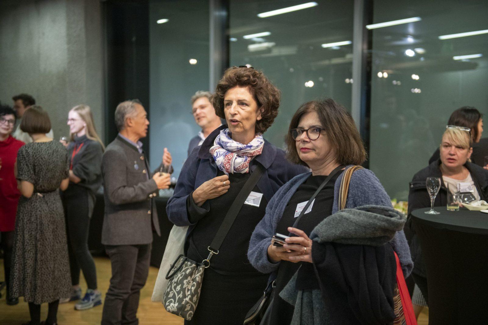 Warschau_2019_Empfang_reception_Thursday_Warsaw_Stasiuk_Konrad_128