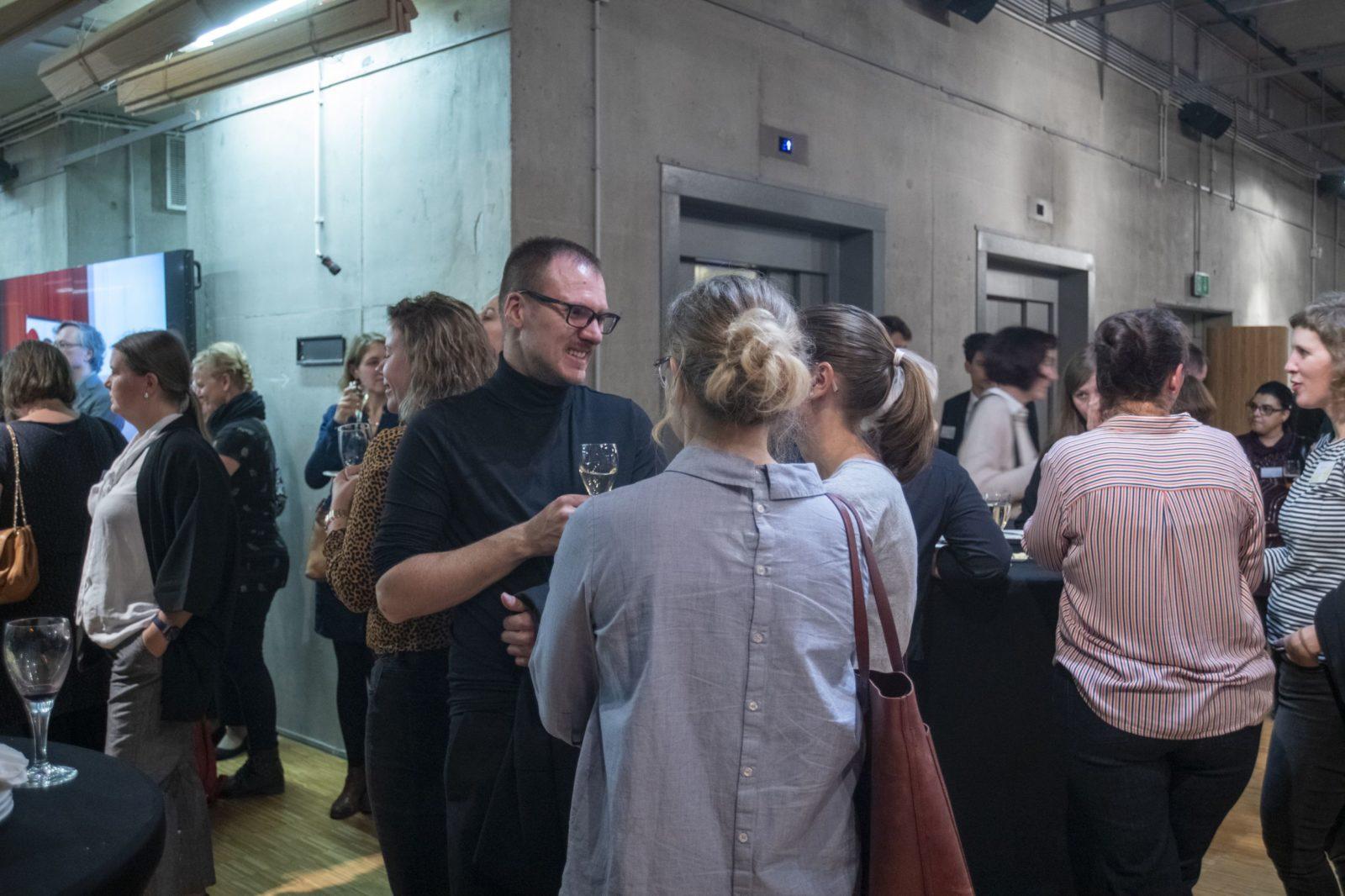 Warschau_2019_Empfang_reception_Thursday_Warsaw_Stasiuk_Konrad_129