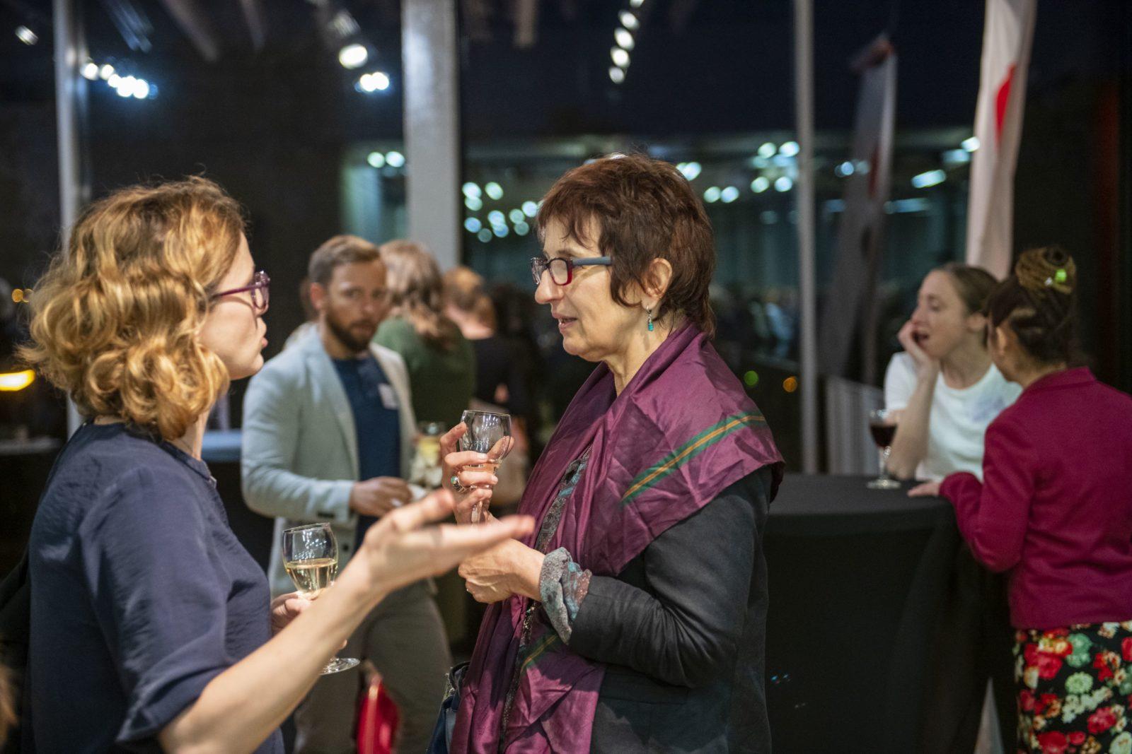 Warschau_2019_Empfang_reception_Thursday_Warsaw_Stasiuk_Konrad_263