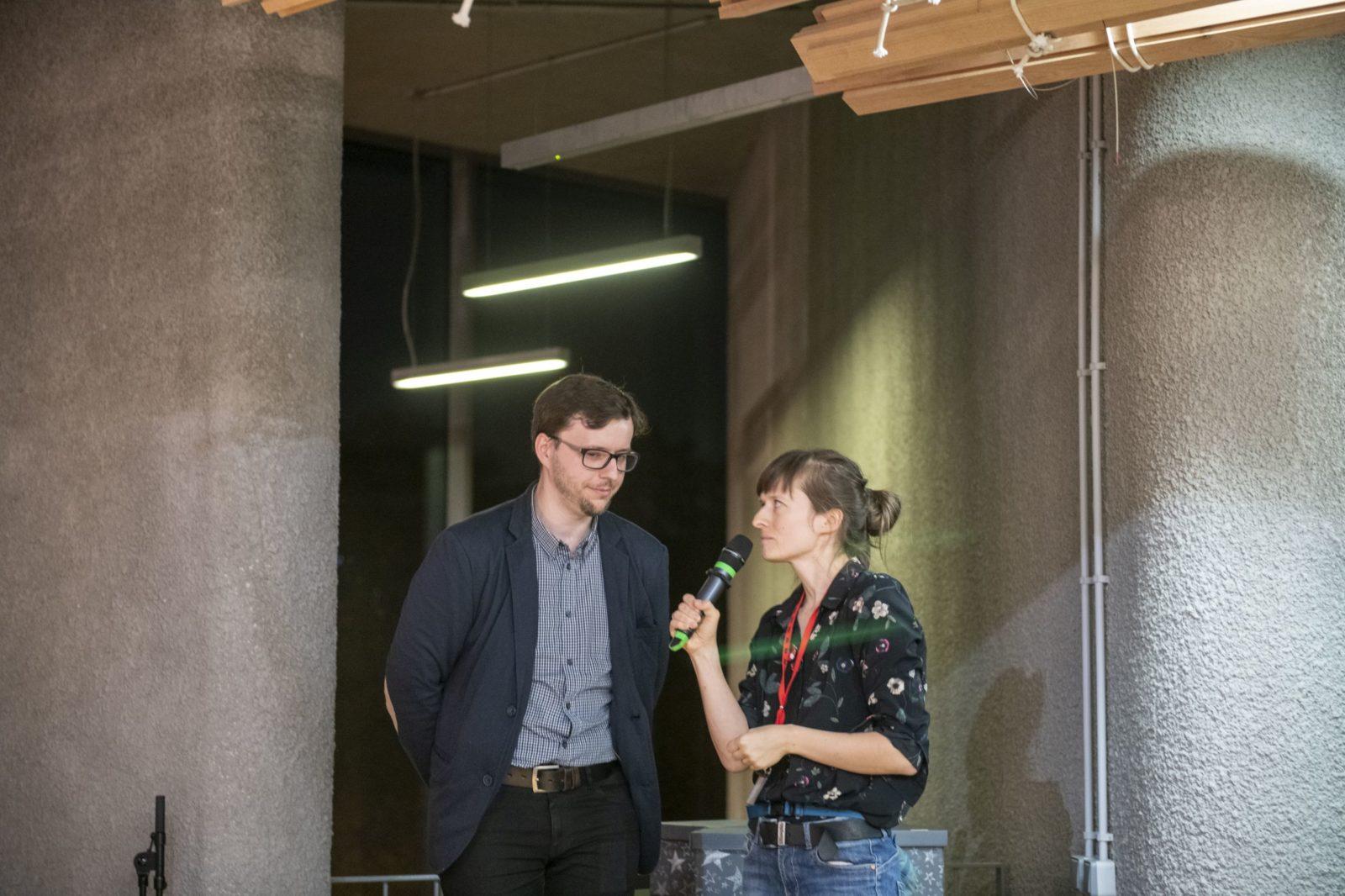 Warschau_2019_Empfang_reception_Thursday_Warsaw_Stasiuk_Konrad_278