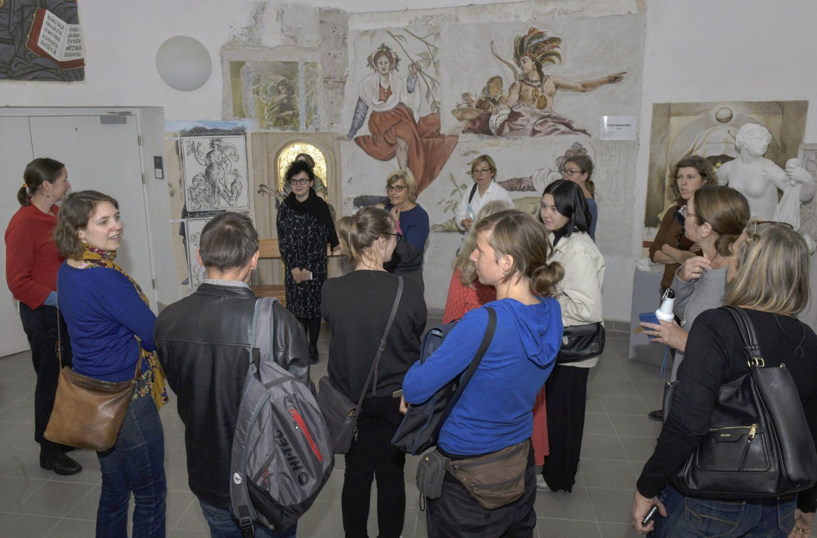 Warschau_2019_tour_Faculty_Stasiuk_Roman_096