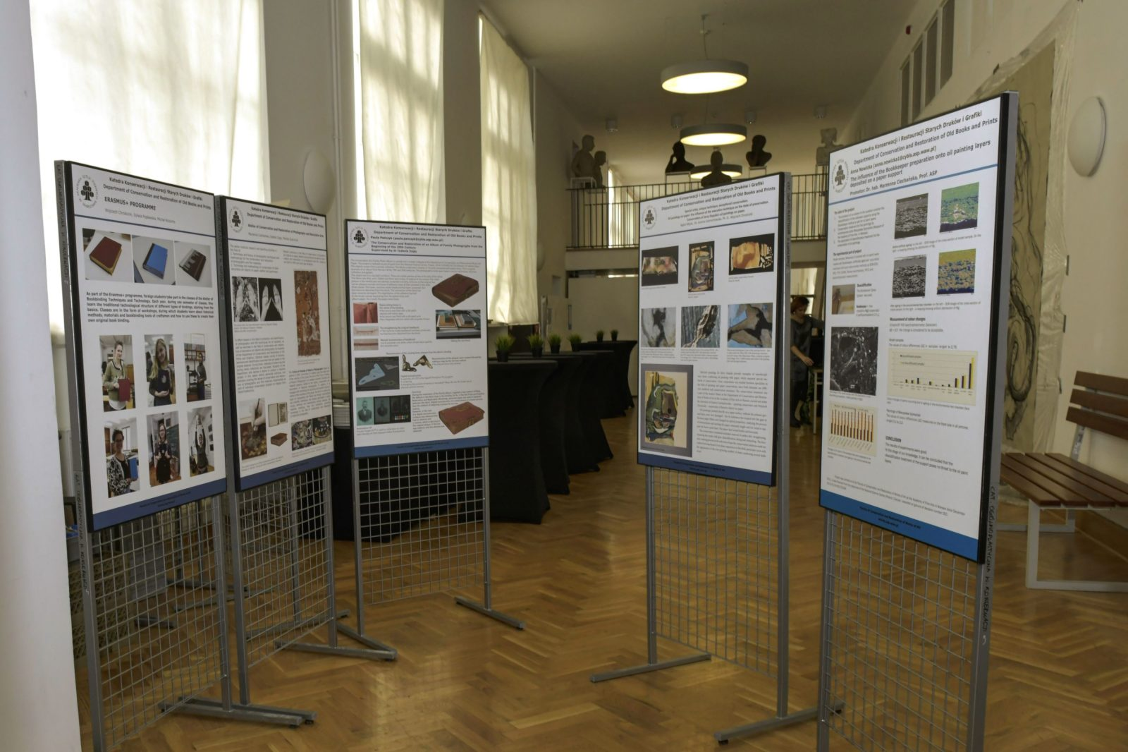 Warschau_2019_tour_Faculty_Stasiuk_Roman_112