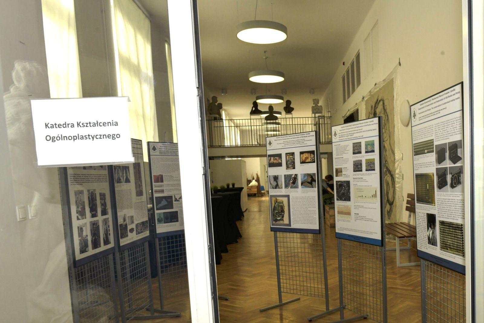 Warschau_2019_tour_Faculty_Stasiuk_Roman_114