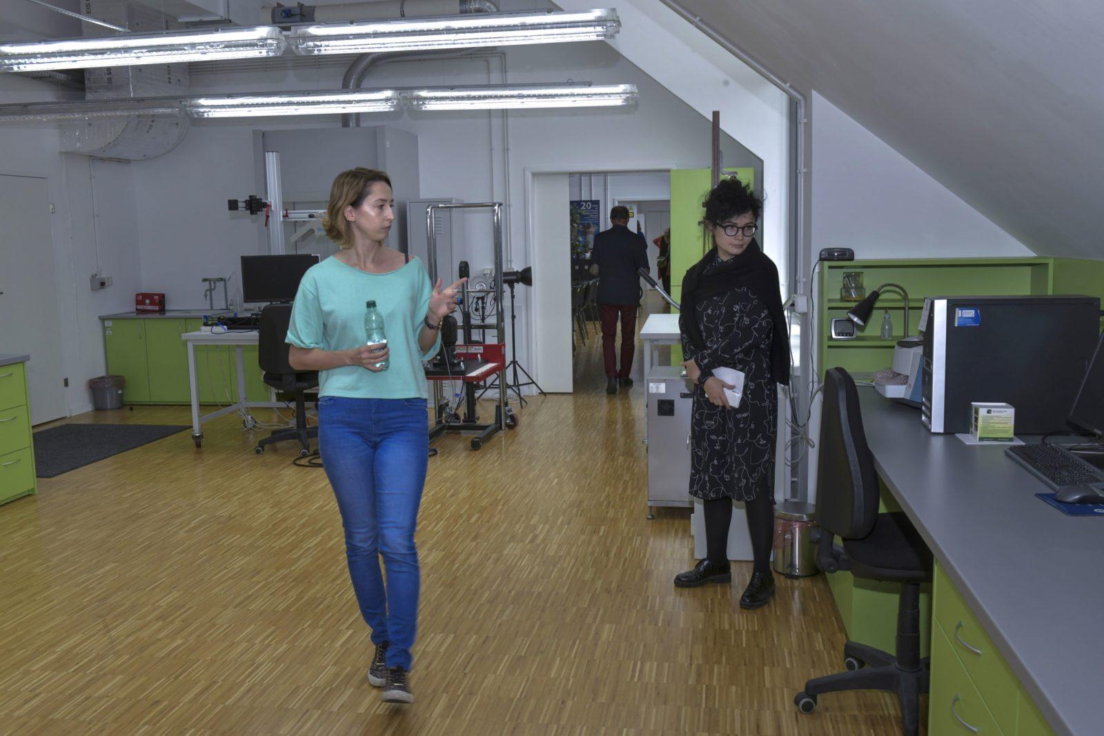 Warschau_2019_tour_Faculty_Stasiuk_Roman_152