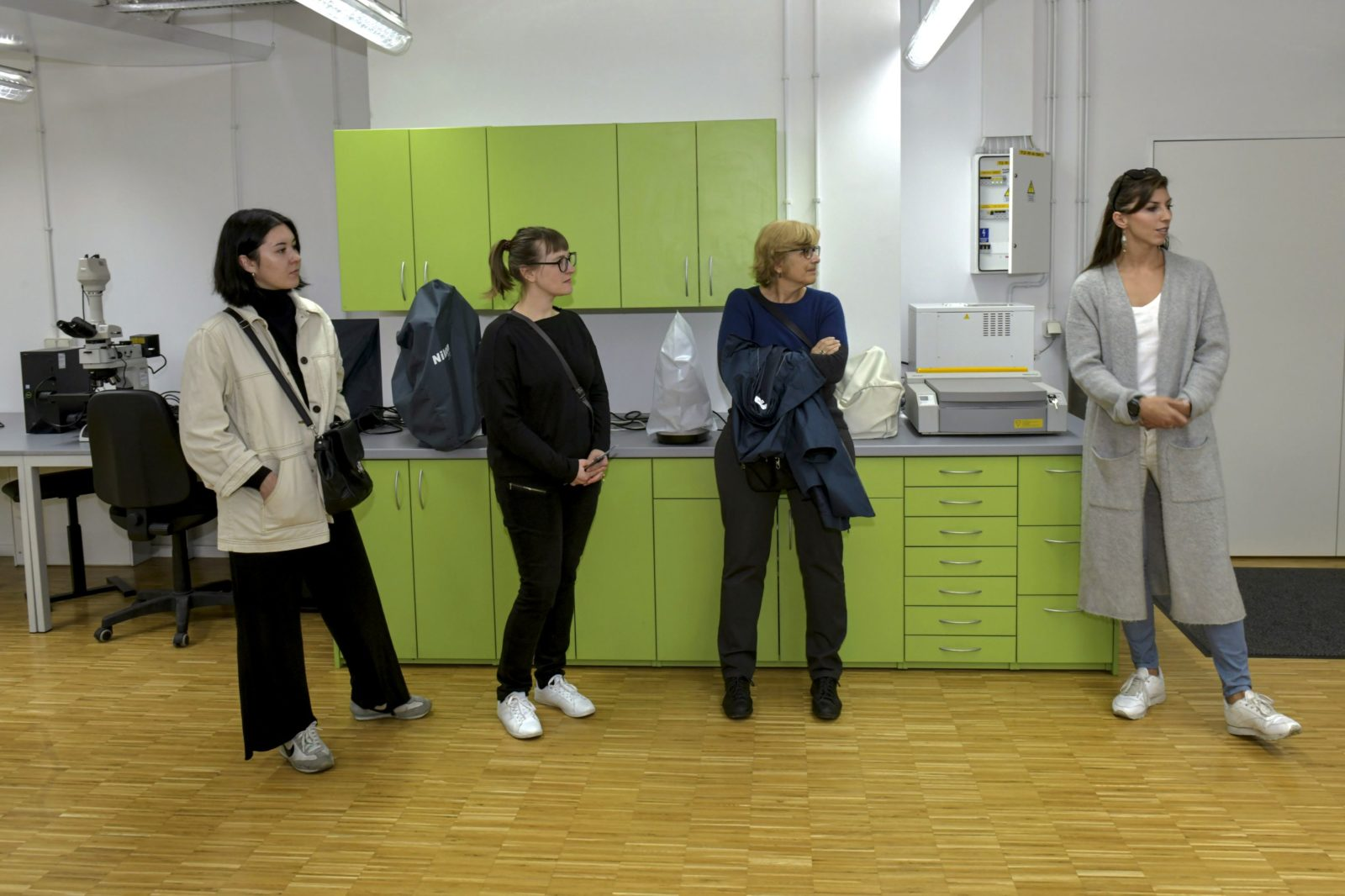 Warschau_2019_tour_Faculty_Stasiuk_Roman_197